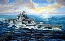 Articoli di modellismo statico blu sul guerra