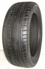 NEW Continental Tire 265/45ZR20 SportContact 2 MO 104Y 2654520