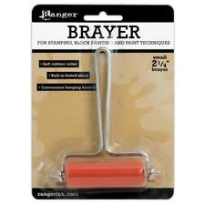 "Ranger Ink ~ BRAYER ~ Small 2 1/4"" Brayer"