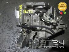 Getriebe, Schaltgetriebe 1.9 JTD FIAT SEDICI 51TKM