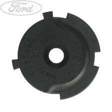 Genuine Ford Camshaft Timing Trigger Wheel 1371756