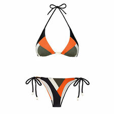 Marks & Spencer Size Plus Swim Bikini Sets for Women