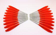 142mm arrows for pistol crossbow bolt Arrow Aluminum Metal Arrow Bolts 50 80 lbs