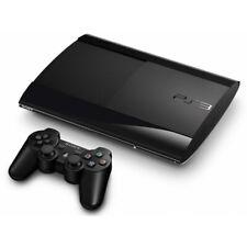 console Sony Playstation 3 12GB ultraSlim perfetta PS3 12 GB