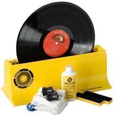 Pro-Ject Spin-Clean MK II Schallplatten Waschmaschine / Record Cleaning Machine