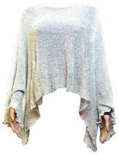 Camisas y tops de mujer de color principal blanco de poliamida