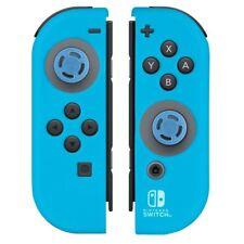 NEUF - Protection Joy-Con - Bleu pour Nintendo Switch