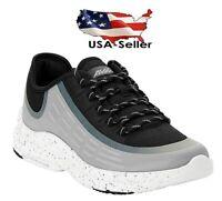 Men's Shoes AVIA Mono Enduropro Comfort  Athletic  Sneakers Size US 10,11,12 NWT