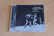 Dynamo Productions ‎– Get It Together  (REF BOX C15)