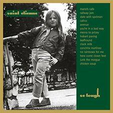 Saint Etienne - So Tough - LP - New