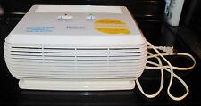 Holmes Air Purifier Ionizer Model Hap-240 Works Good