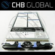 IBM Bladecenter H22 7870-A2G HS22 1x 2.0GHz E5504