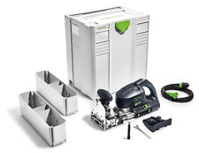 FESTOOL Dübelfräse DOMINO XL DF 700 EQ-Plus 574320
