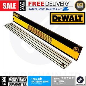 DeWalt DWS5022 Plunge Saw 1.5m Guide Rail Tracksaw Track Anti-Friction Base