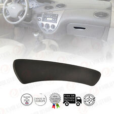 GLOVE BOX COMPARTMENT COVER HANDLE FITS FORD FOCUS MK1 LHD 1998/2004, 1073970