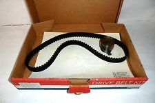 NEW UNIPART O.E  Timing Belt Kit HONDA CIVIC CRX  ROVER 400 200 VKMA93001