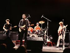 Talking Heads - M 00006000 Usic Photo #38