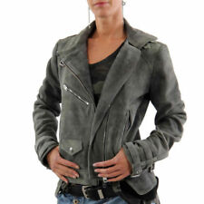 Vêtements autres vestes/blousons Diesel taille S pour femme