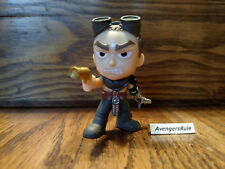 Mad Max Fury Road Funko Mystery Minis Vinyl Figures 1/6 Furiosa With Goggles