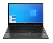 HP ENVY x360 15-ee0010ca 2-in-1 Laptop, AMD Ryzen 5 4500U