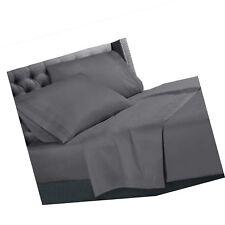 Nestl Bedding 4 Piece Sheet Set - 1800 Deep Pocket Bed Sheet Set - Hotel Luxu...