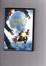 DVD - Lemony Snicket - Rätselhafte Ereignisse / #14558
