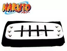 Naruto Pain/ Pein Akatsuki Shinobi Headband Cosplay Anime 37 Inches US Seller