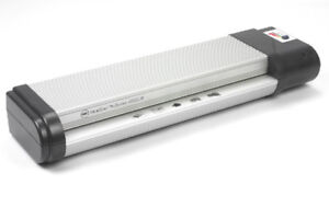 GBC 4000LM A2 Heatseal Proseries Office Laminator