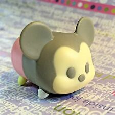 Disney Tsum Tsum Stack Vinyl Mickey Mouse Pastel Parade EASTER EXCLUSIVE LARGE