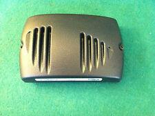 Invacare DK-PMA02 Wheelchair Control Module MK5 NX 1109530  #772