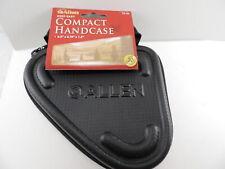 """Allen Keep Easy Compact Handcase - New 76-65 6.5"""" x 5.75"""" x 1.5"""""""