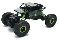 22194 Conqueror 4WD Rock Crawler 1:18 Buggy Monstertruck ferngesteuert 2,4GHz