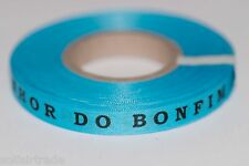 Brazilian wish Bracelets Turquoise New Roll with 100
