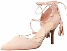 Marc Fisher Women's Tamya Dress Pump, LT Blush