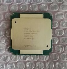 NEW Intel Xeon E5-2697V3 QGN3 - 14 Core 2.60GHz C1 Stepping LGA2011-3 CPU