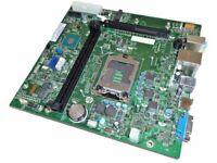 HP Pavilion 570-p033w PAV 570 DT chassis case USB cable power button Bezel FAN