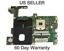 Lenovo Ideapad G580 B580 Intel Laptop Motherboard s989 90001542