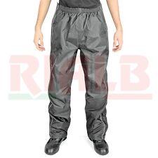 Pantalone Antipioggia Impermeabile OJ DOWN PLUS R015 con apertura laterale