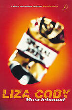 Musclebound by Liza Cody (Paperback, 1998)