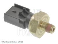 Oil Pressure Sensor Switch AD for JEEP GRAND CHEROKEE II 2.7 CRD 4x4 3.1 TD 4.0