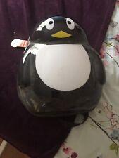 Swim Bag New Peguin