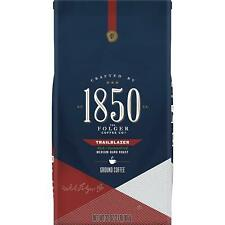 Folger's 1850 Trailblazer Ground Coffee (32 oz.)