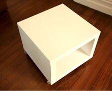 IKEA Sideboards, Buffets & Trolleys