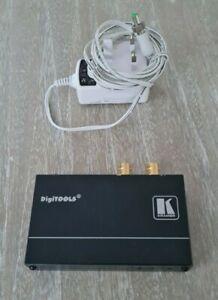 Kramer FC-331 SD/HD-SDI to HDMI Converter