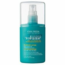 JOHN FRIEDA Hair Blow Dry Lotions