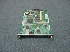 NEC Univerge SV8100 CD-CP00 670005 Main Cabinet 6 Slot or 3 Slot Processor Blade