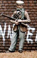 Valiant Miniature Kit# 9726 - Irish Republican Army '21