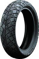 Reifen Reifenset 120/70-13 53P + 140/60-13 63P Heidenau K62 Winterreifen Roller