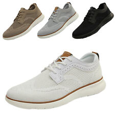 Mens Classic Casual Shoes Comfort Daily Wear Walking Shoes Fashion Sneakers