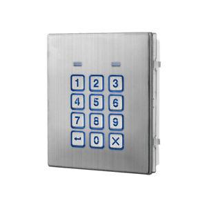 Videx 4000 Series Codelock Module – 4903/M
